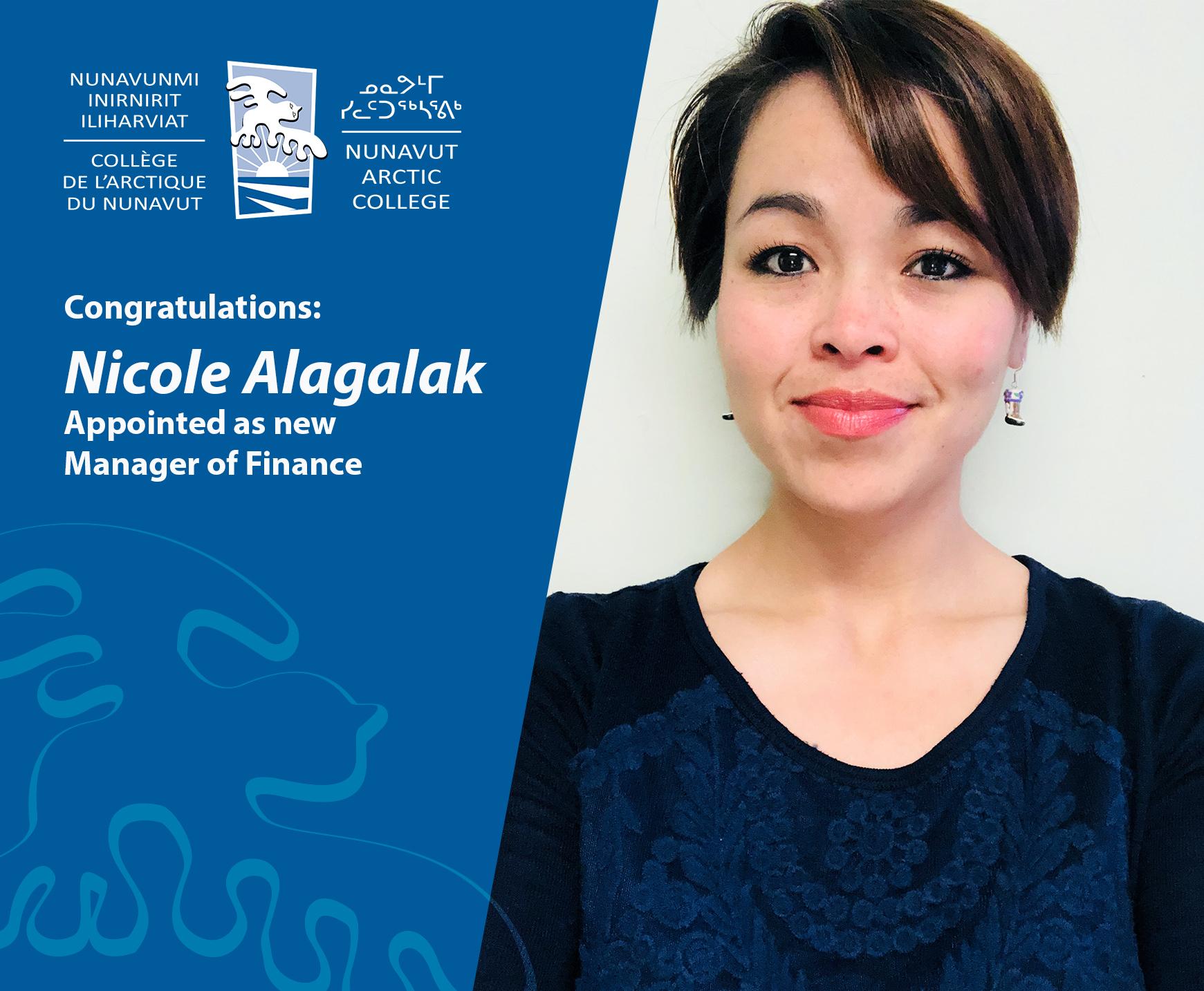 NicoleAlagalak-ad.jpg