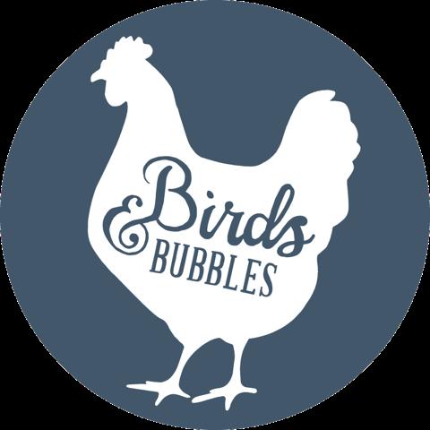 B&B-Logo.png