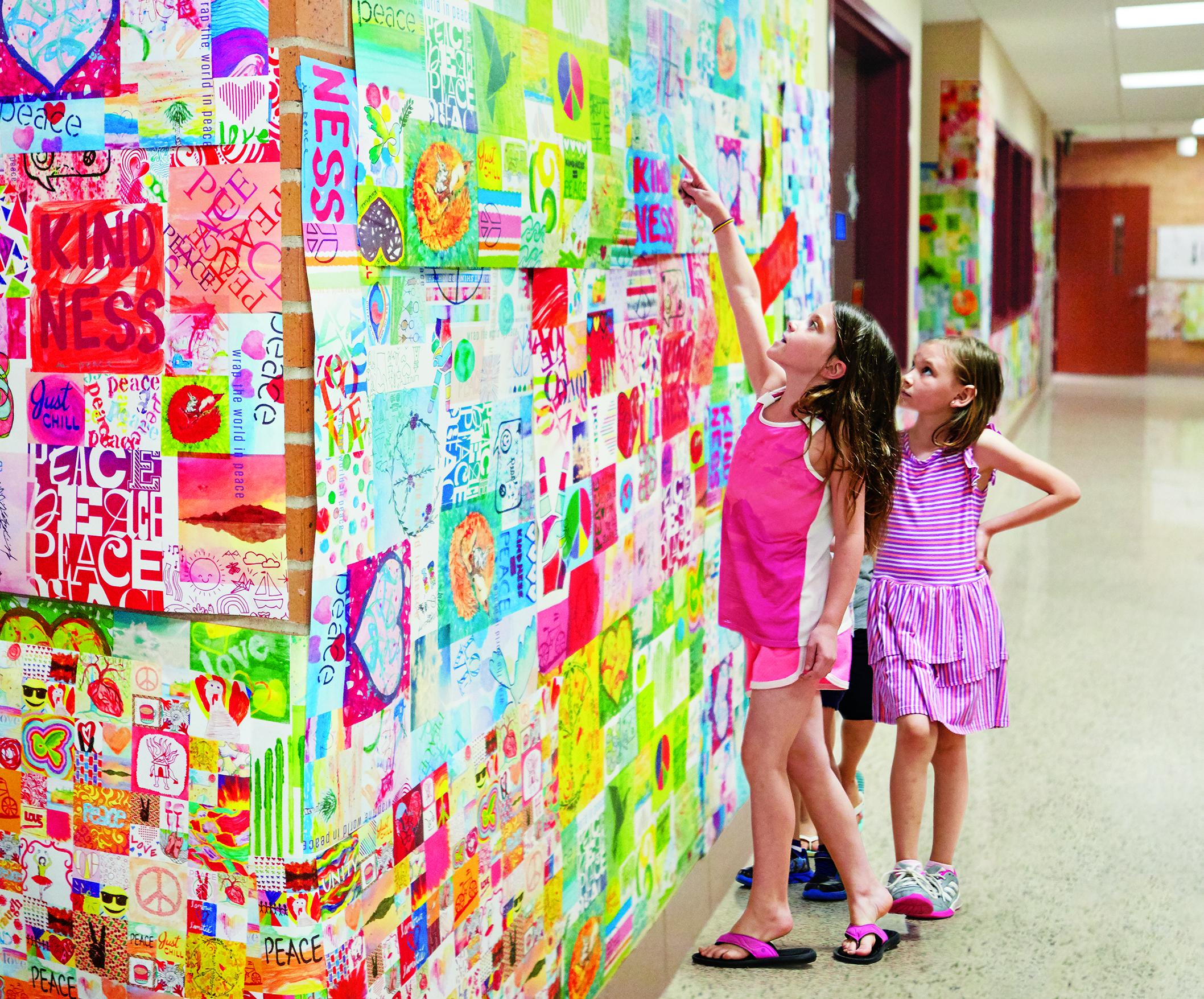 PeacePaperSchoolHallwayCOMP.jpg
