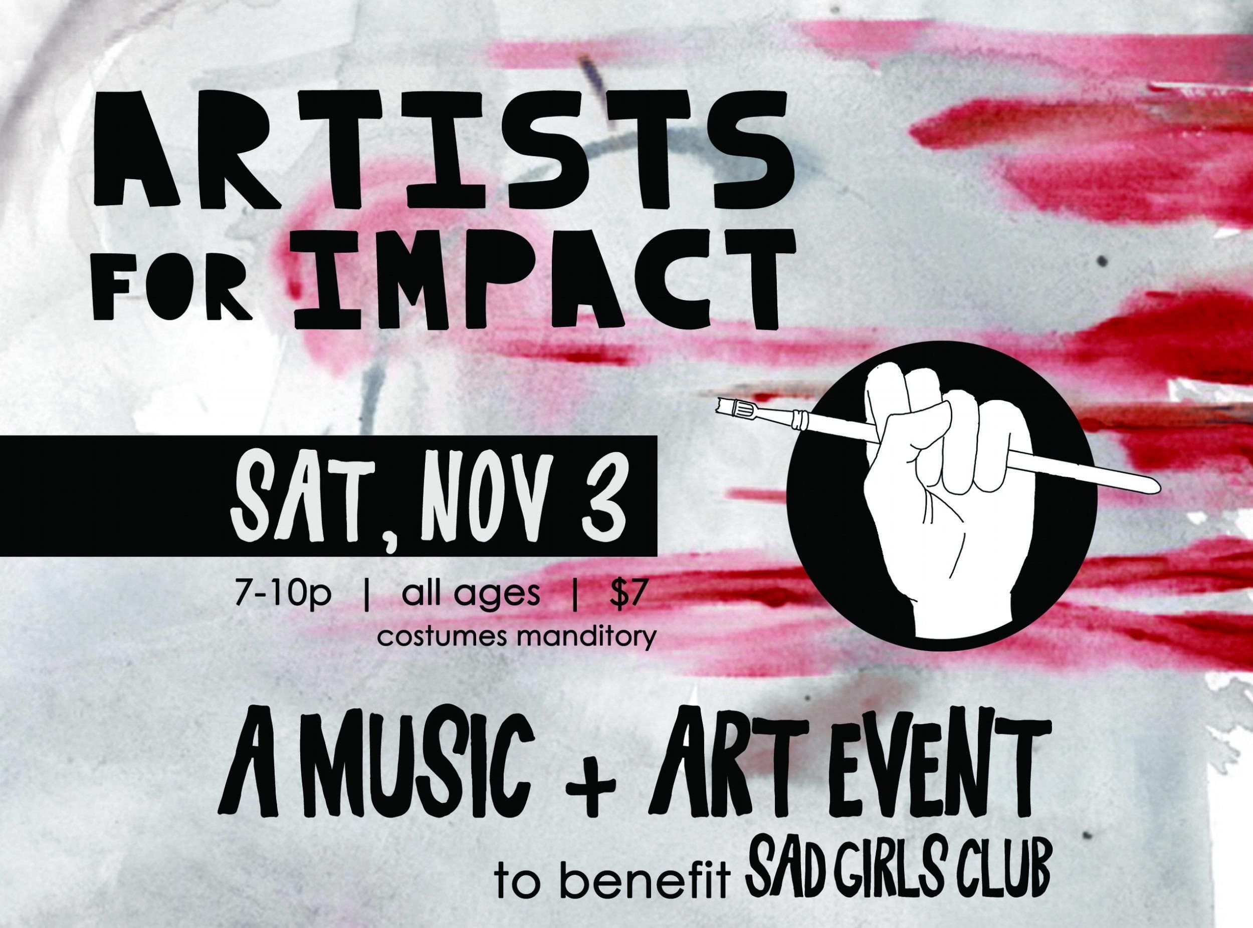 artists_for_impact_11_03_2018.jpg