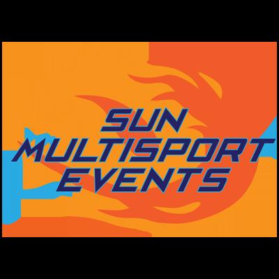 Sun Multiport