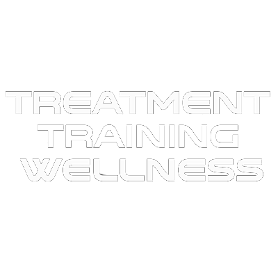 Treatment Training Welness