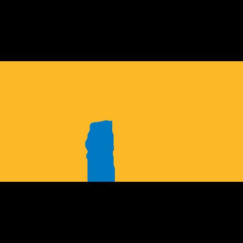 Fast Splits