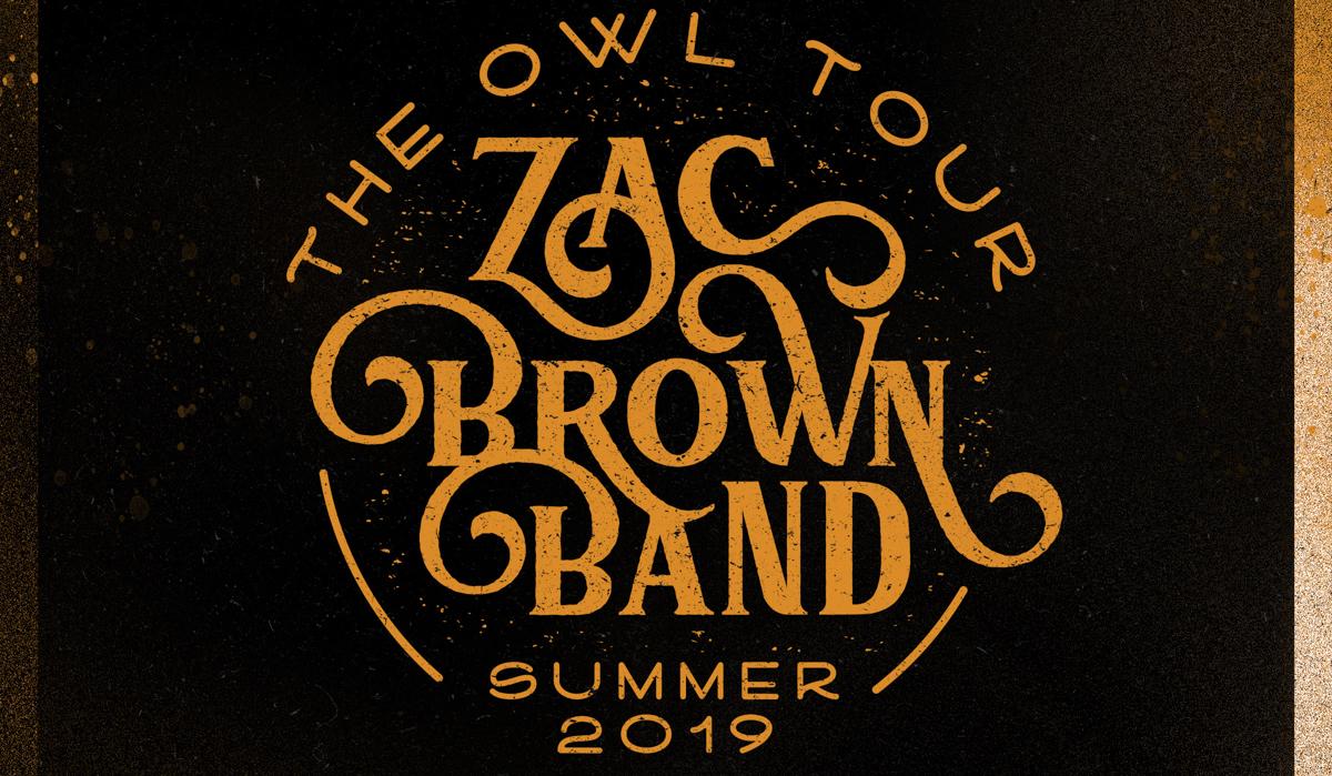 Zac-Brown-Band-The-Owl-Tour-1.jpg