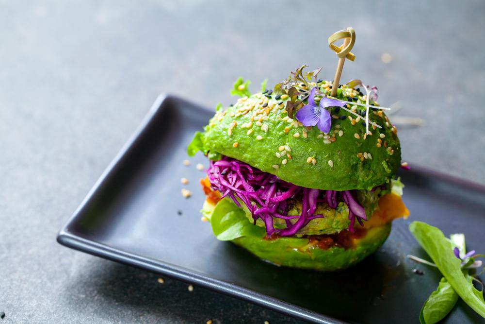 avocado_burger