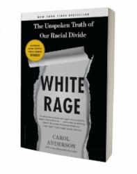 white rage pb-2.jpg