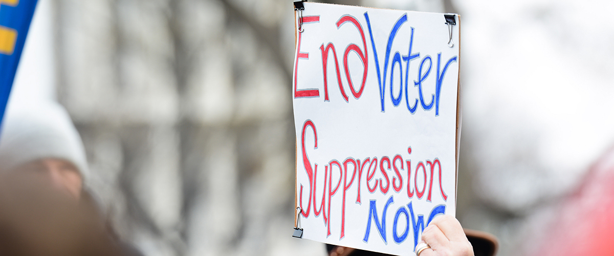 End-Voter-Suppression-Now.jpg