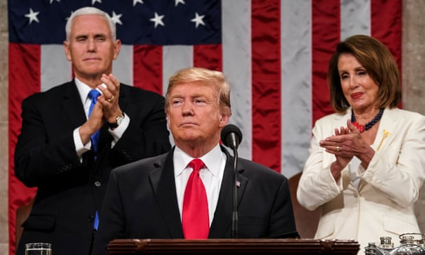 Doug Mills/AFP/Getty Images