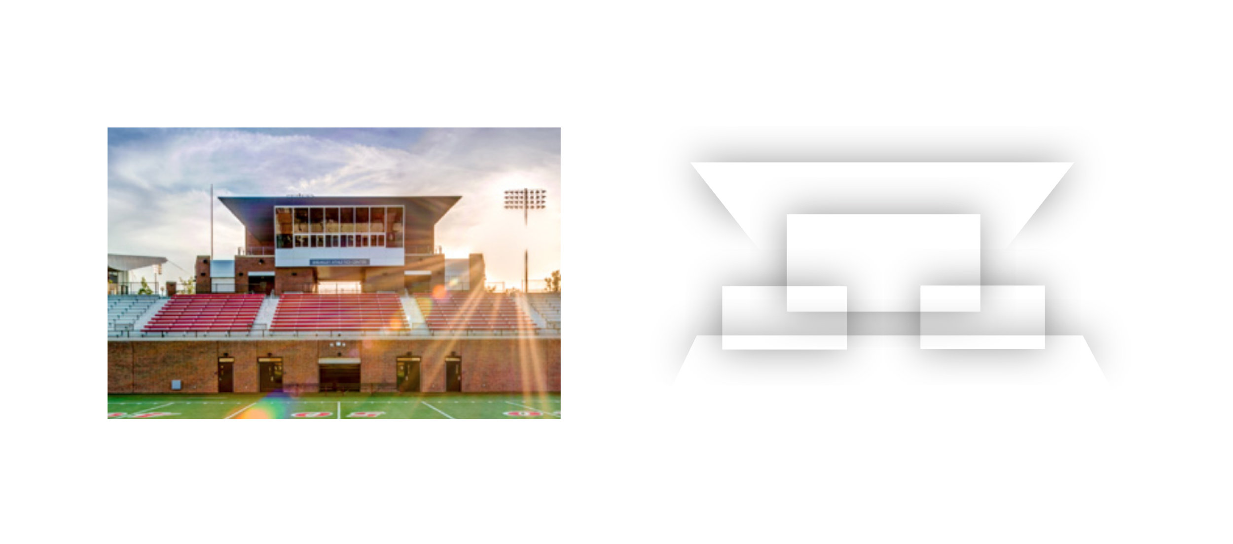 Sheakley Athletics Center