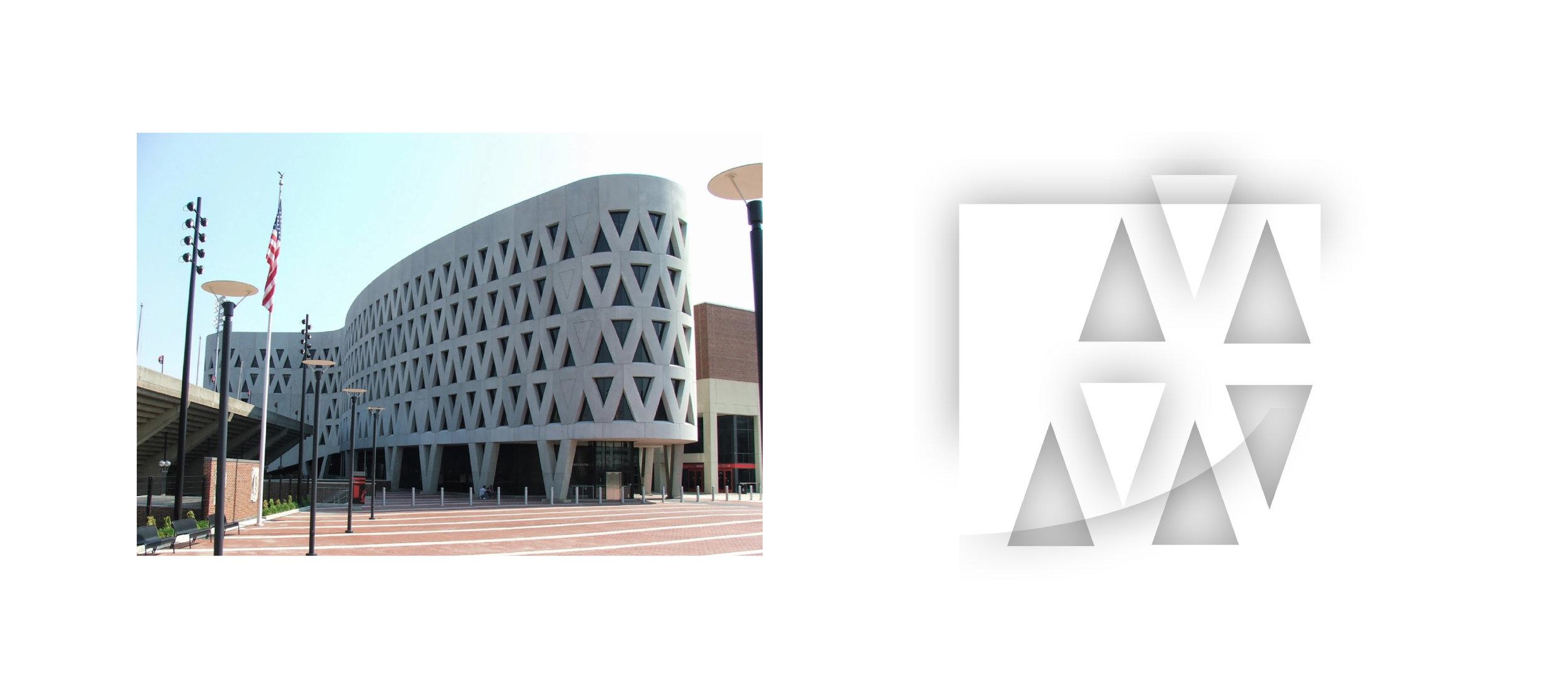Richard E. Lindner Center