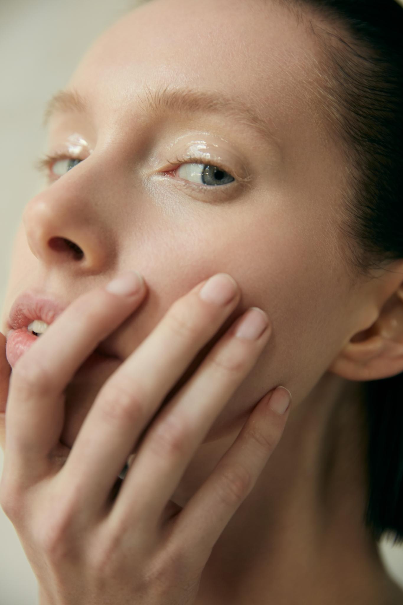 Marina Murasheva_beauty editorial_no goodbyes_5.jpg