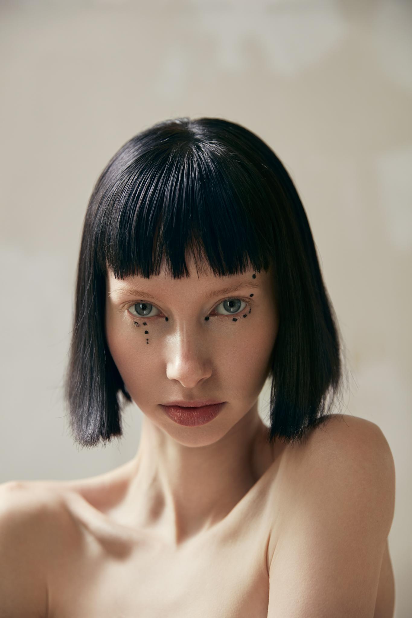Marina Murasheva_beauty editorial_no goodbyes_4.jpg