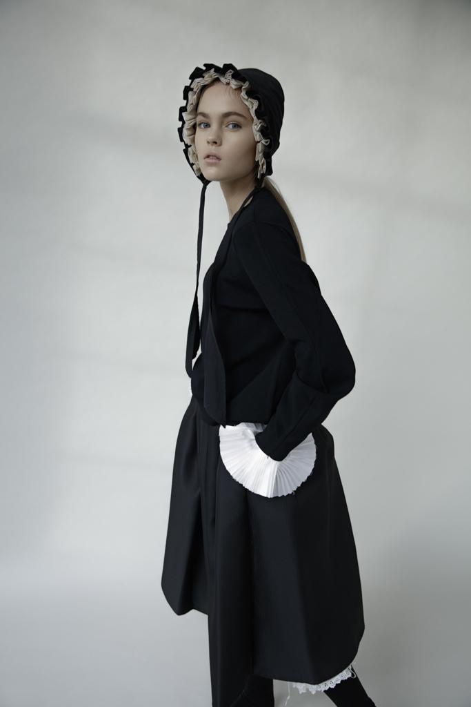 Marina Murasheva_Amish life_-6.jpg