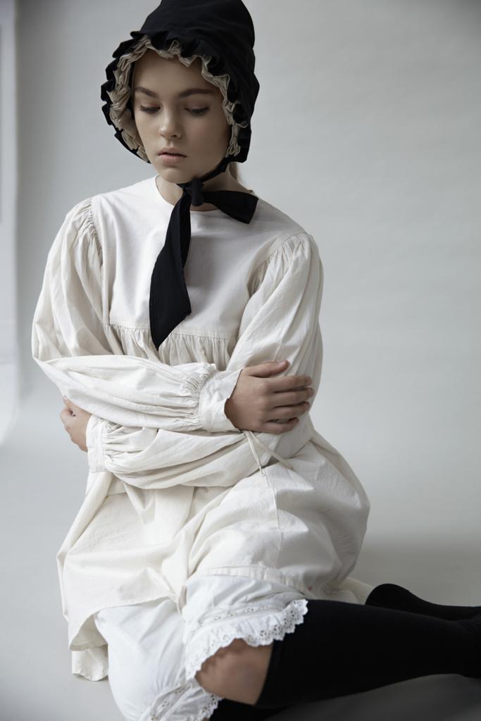 Marina Murasheva_Amish life_-9.jpg