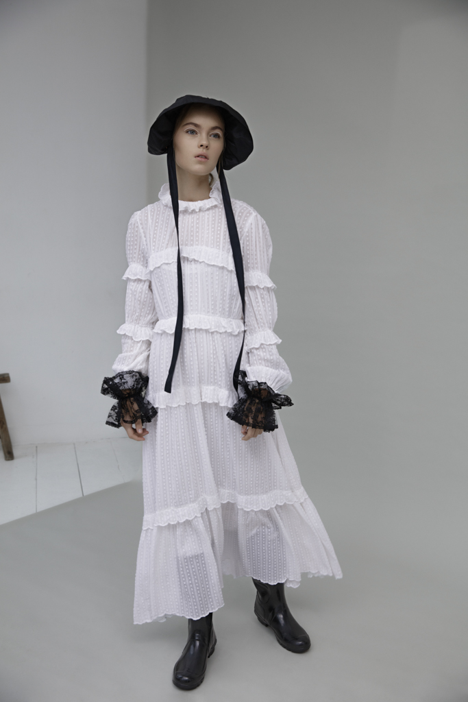 Marina Murasheva_Amish life_-7.jpg