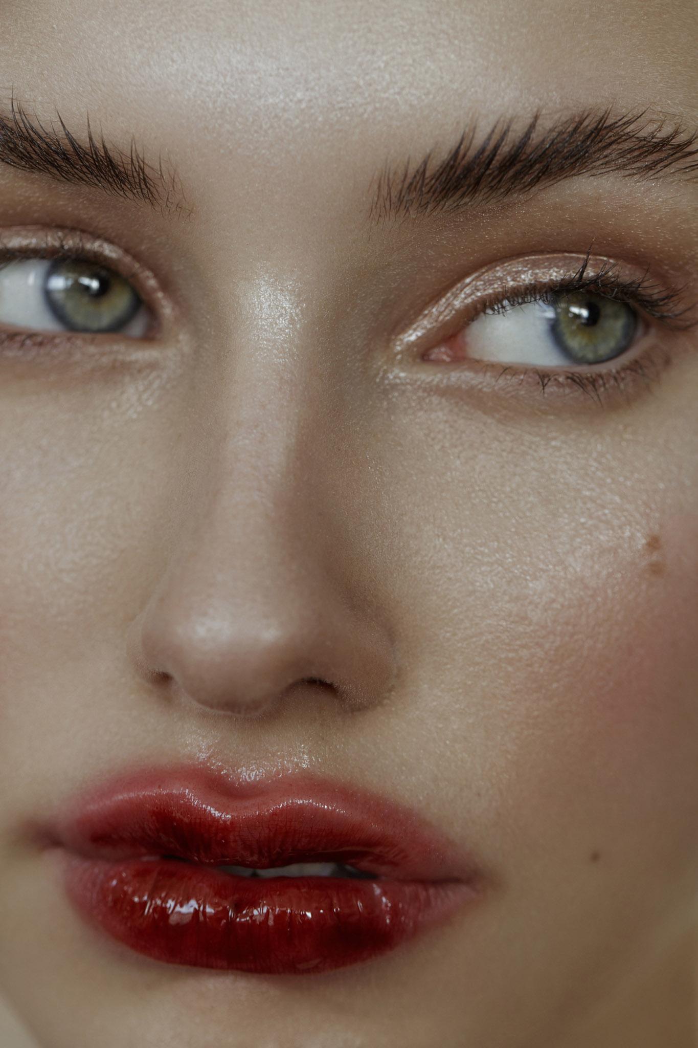 Marina Murasheva_BeautyEditorial_Moods_5.jpg
