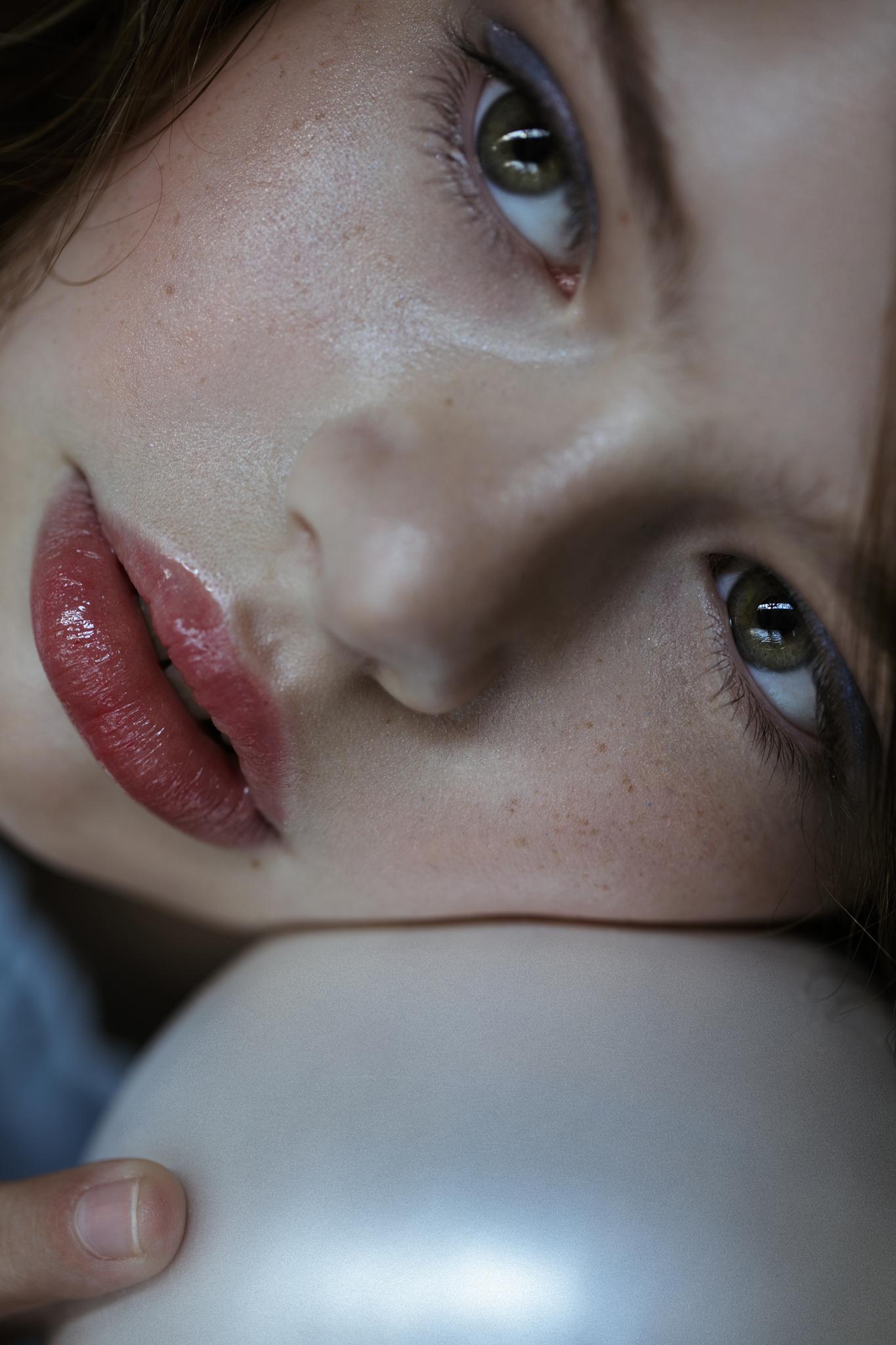 Marina Murasheva_Deep Blue Sea_3.jpg
