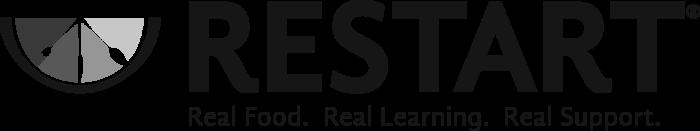 RESTART_Logo_Complete_B&W_highrez.png