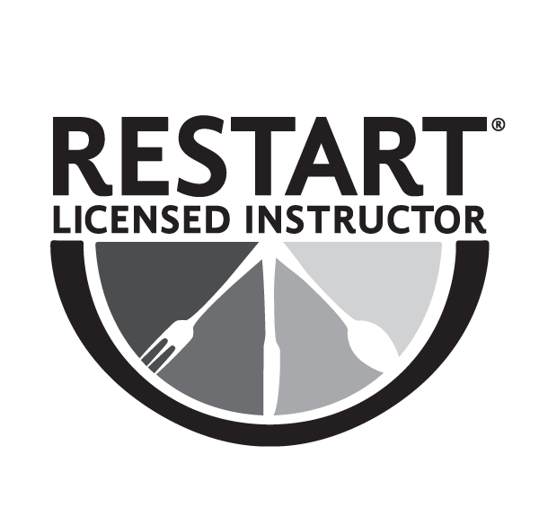 RESTART_Licensed_Instructor_Seal_GREYSCALE.png