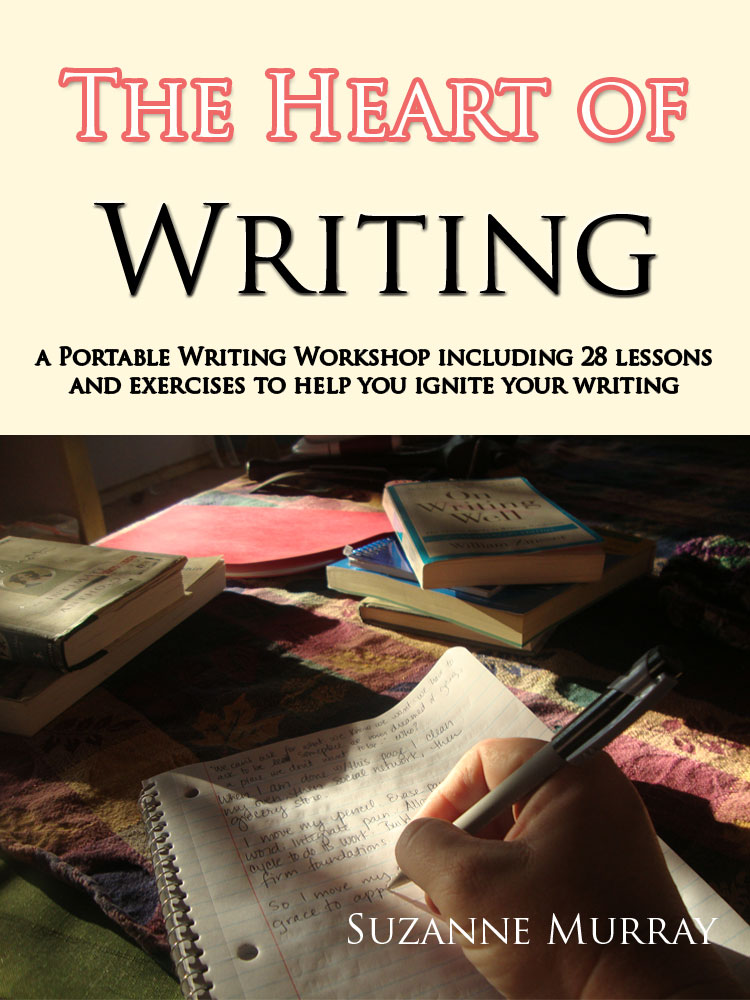 book cover heart of writing.jpg