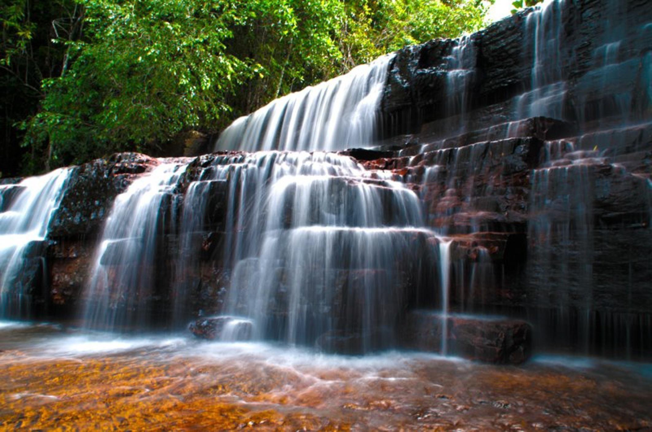 waterfall gentle.jpg