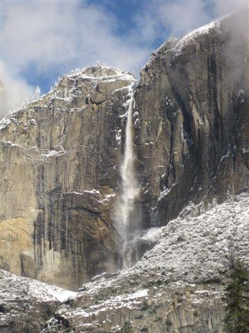 yosemite falls snow.JPG