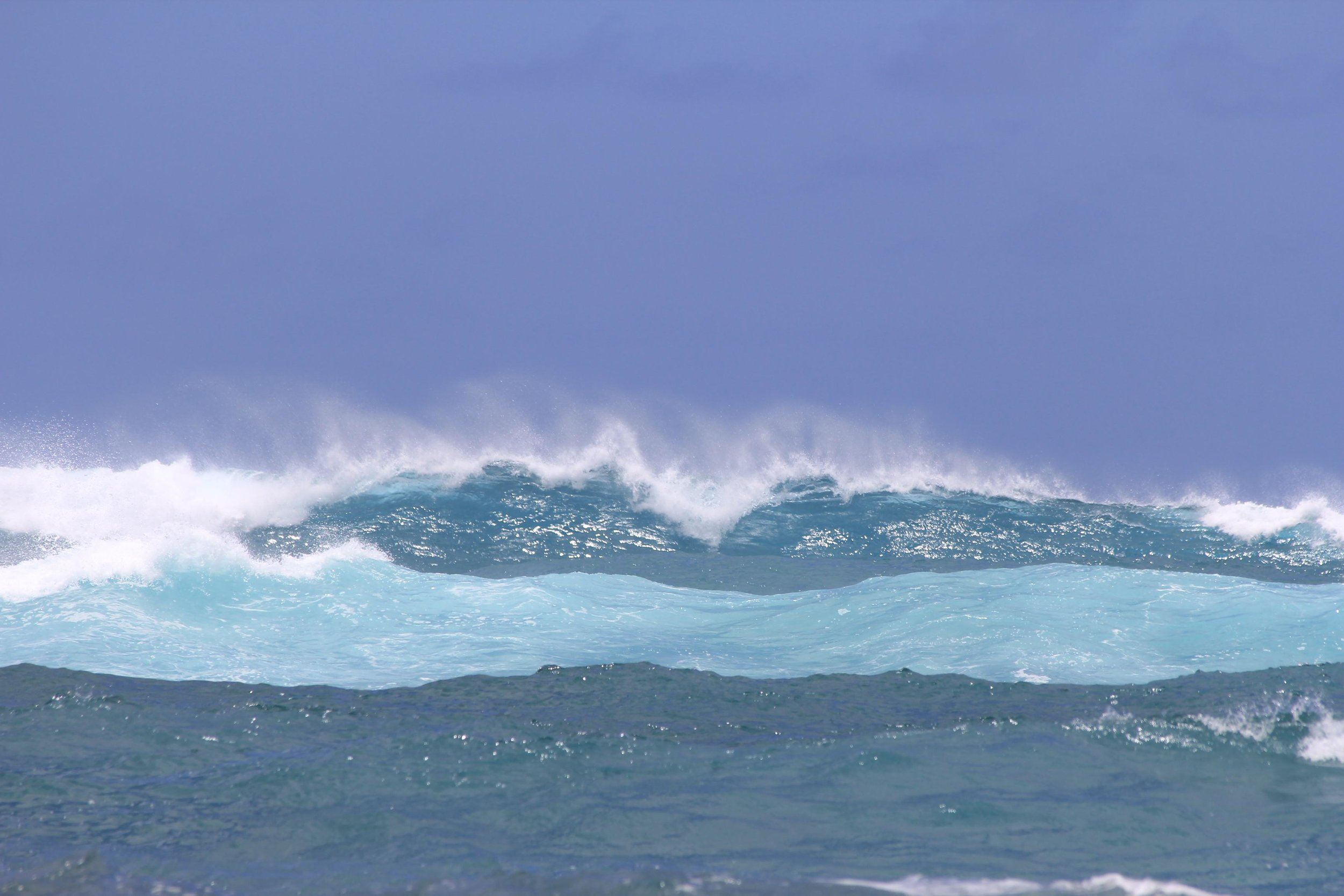 ocean blue waves.JPG