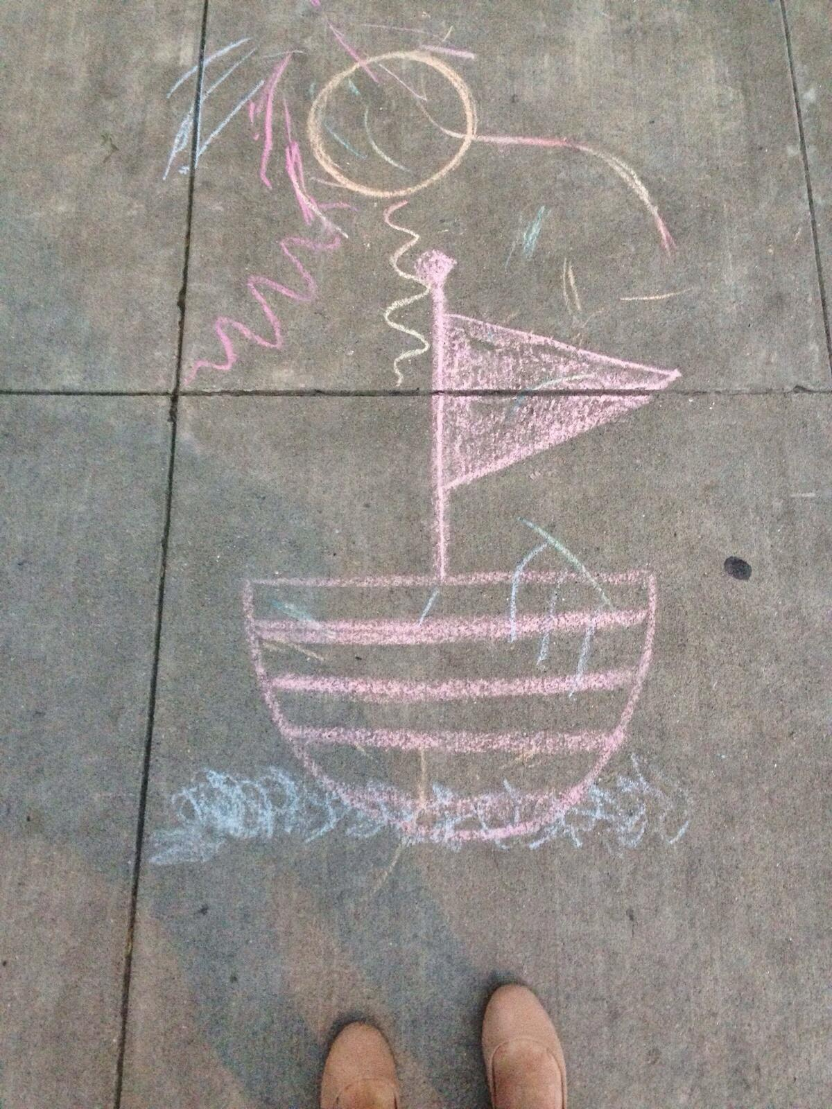 sidewalk art.jpg