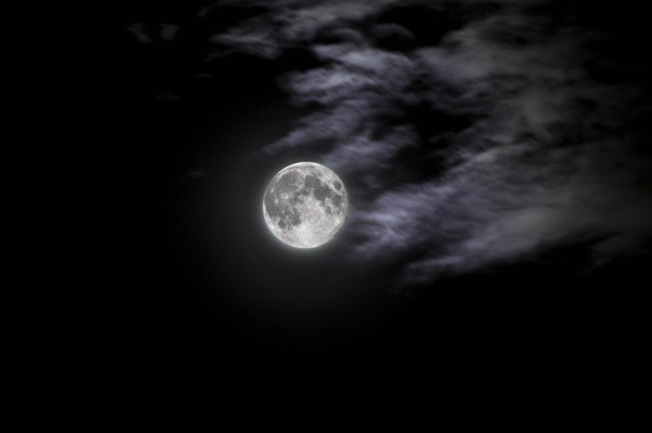 full moon dark night.jpg