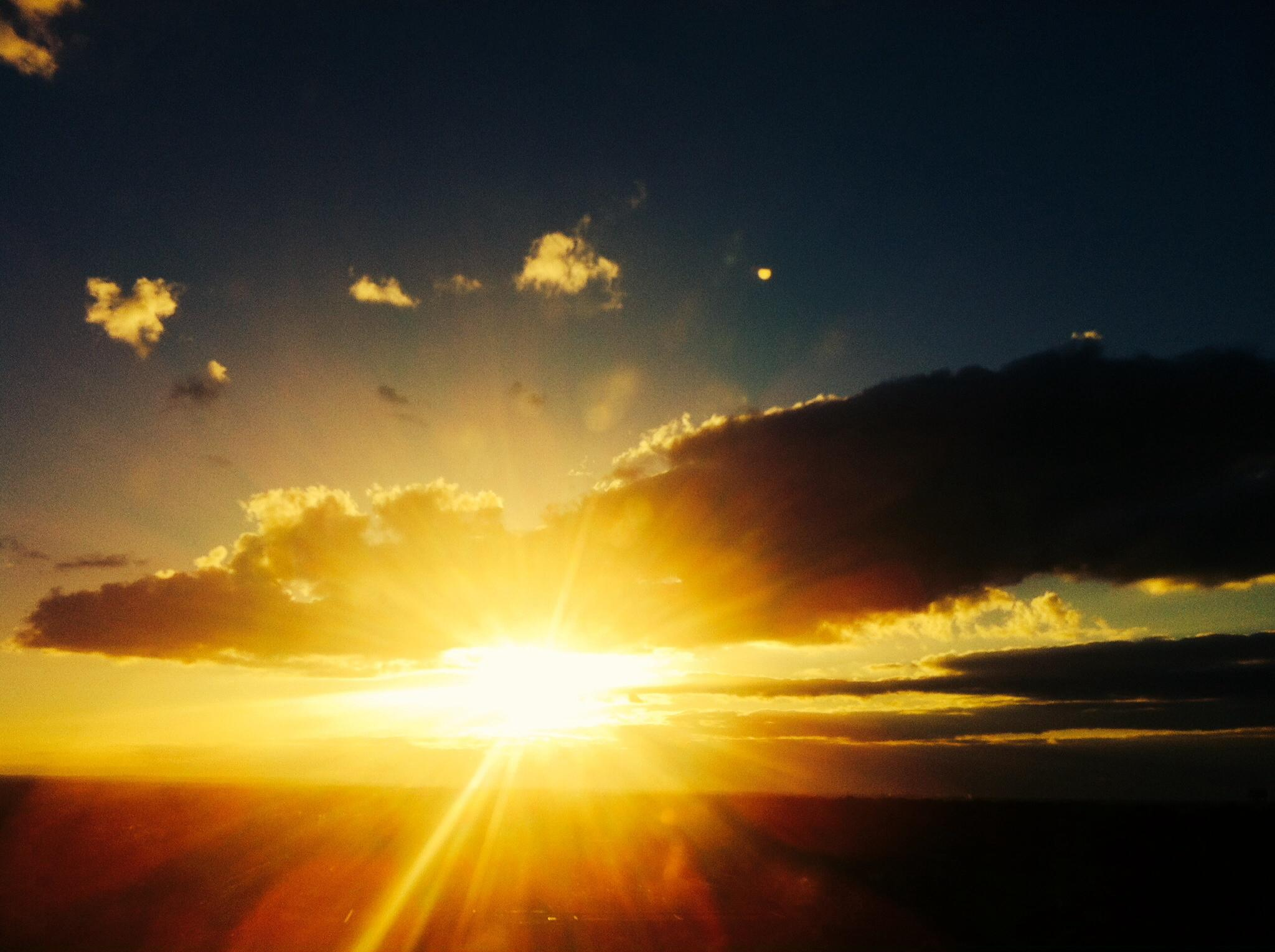 sun break clouds.jpg