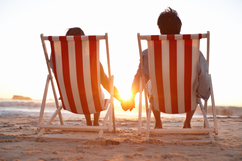 beach chairs holding hand.jpg