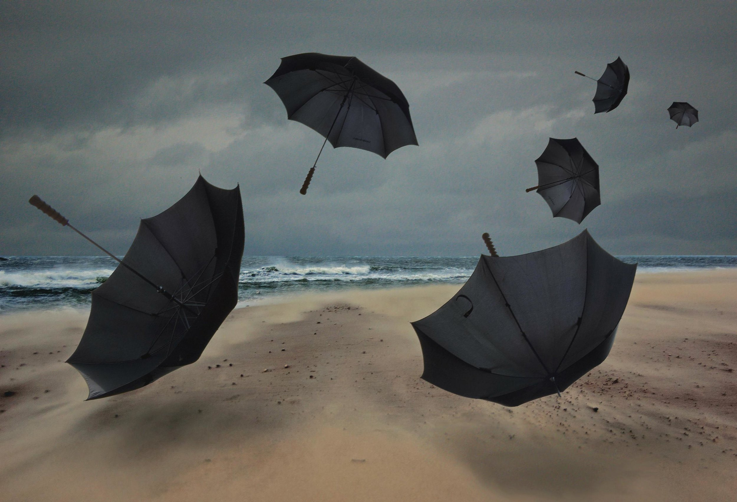 umbrellas in wind.jpg