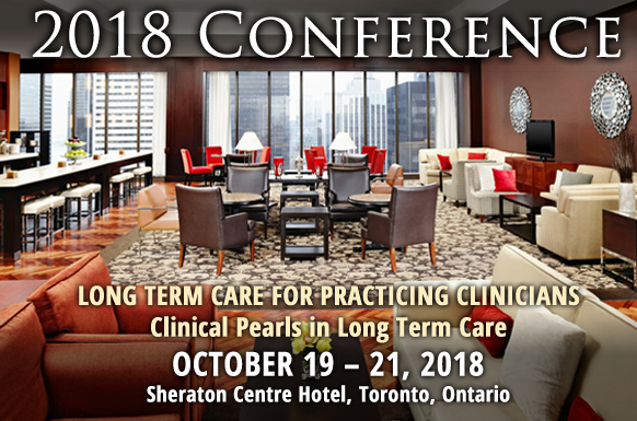 conference_pic_2018.jpg