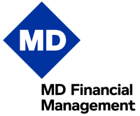 MD_financial_logo_small.png