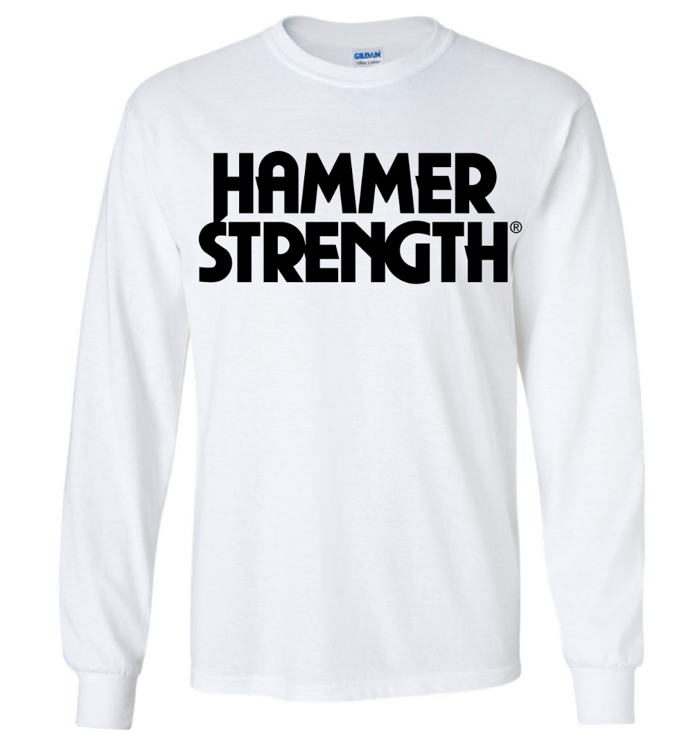 Hammer_Strength_LS.png