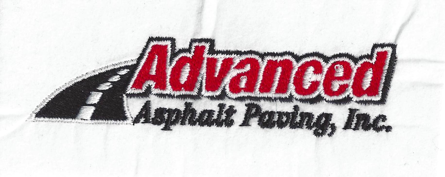 Advanced_Asphalt.png