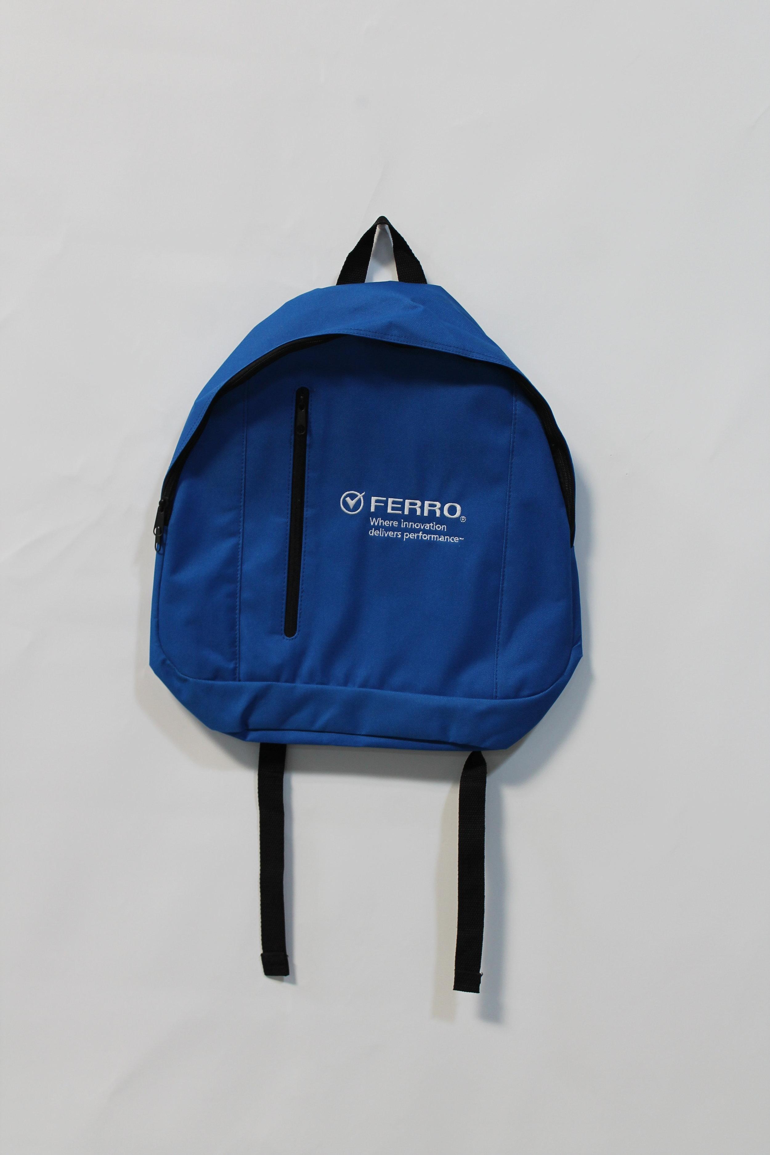 Ferro_Backpack.JPG