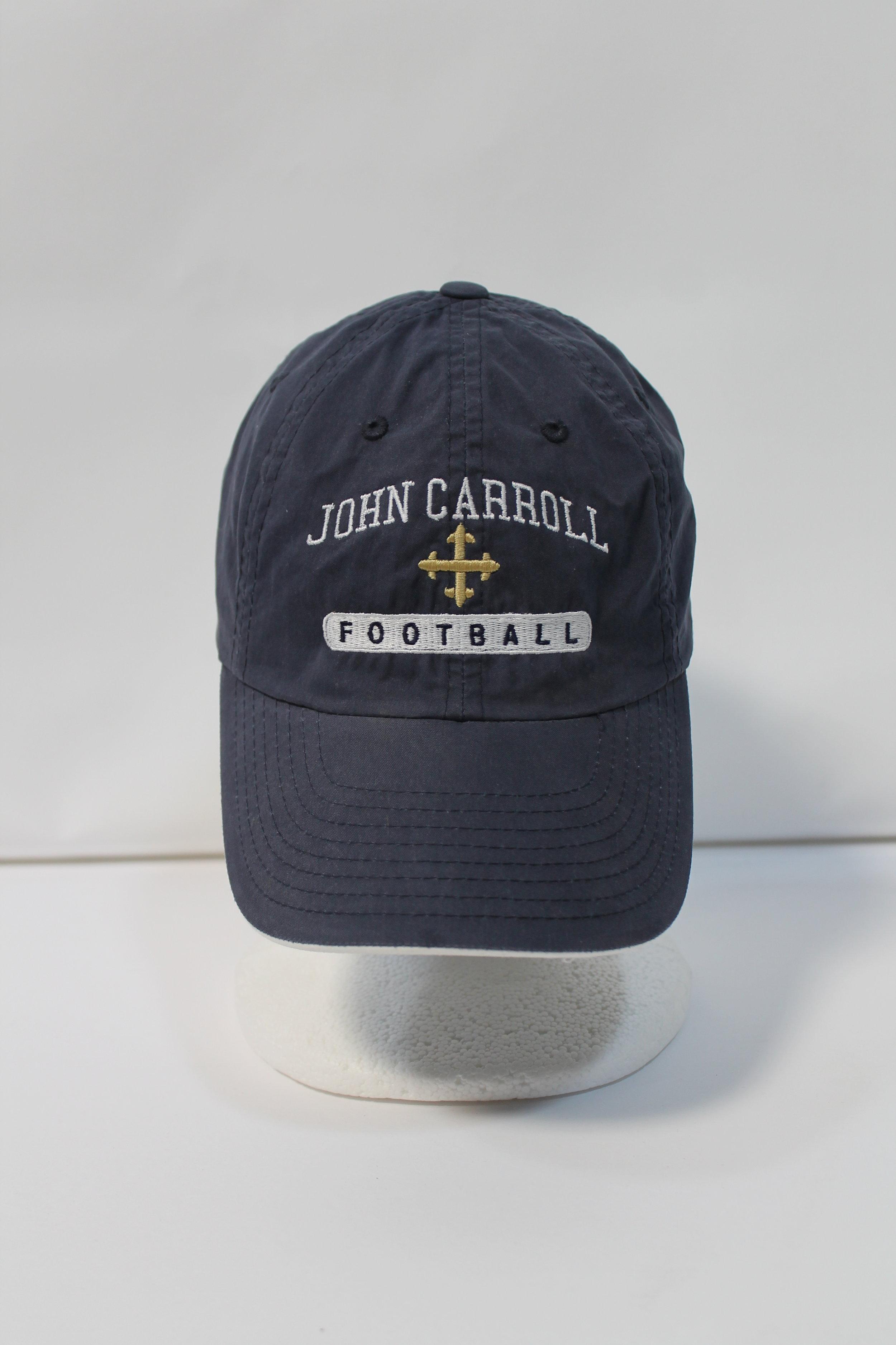 JC_Hat.JPG