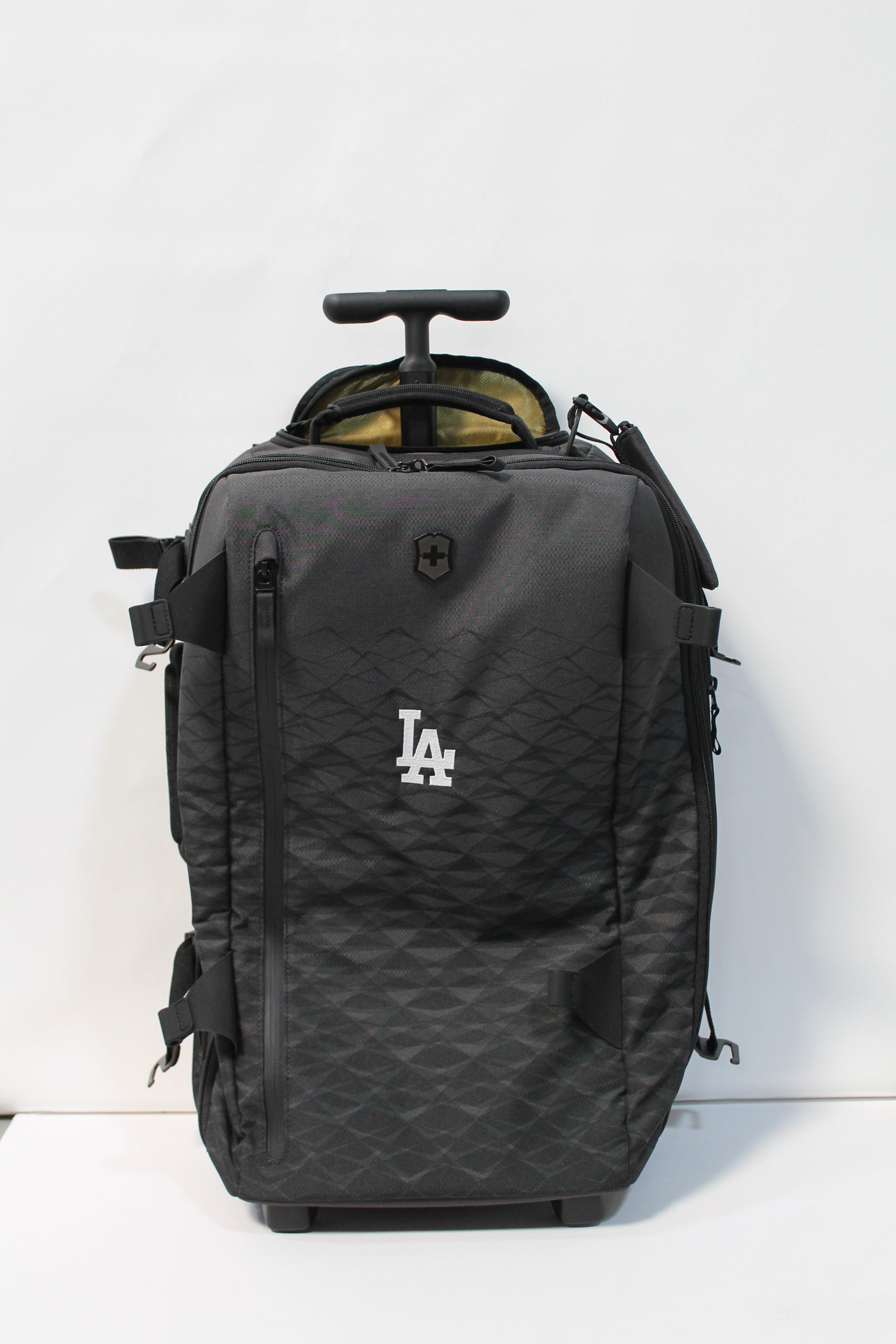 LA_Suitcase.JPG