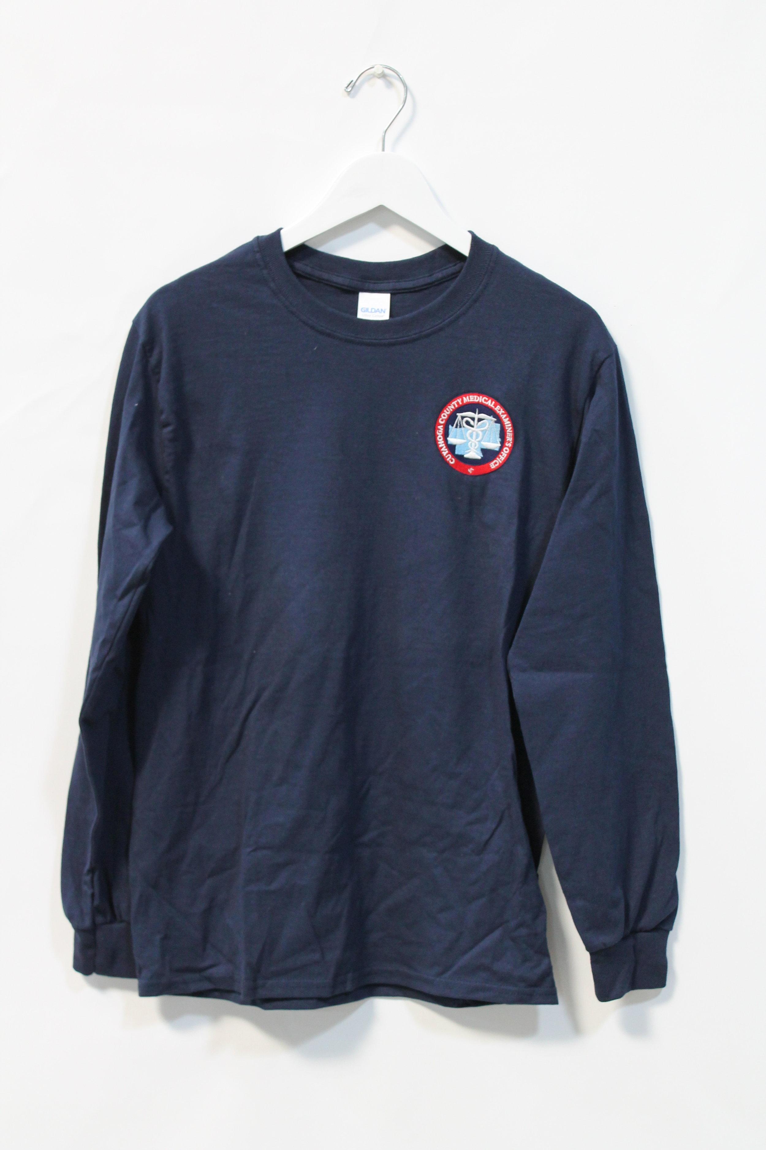 Medical_Examiners_Shirt.JPG