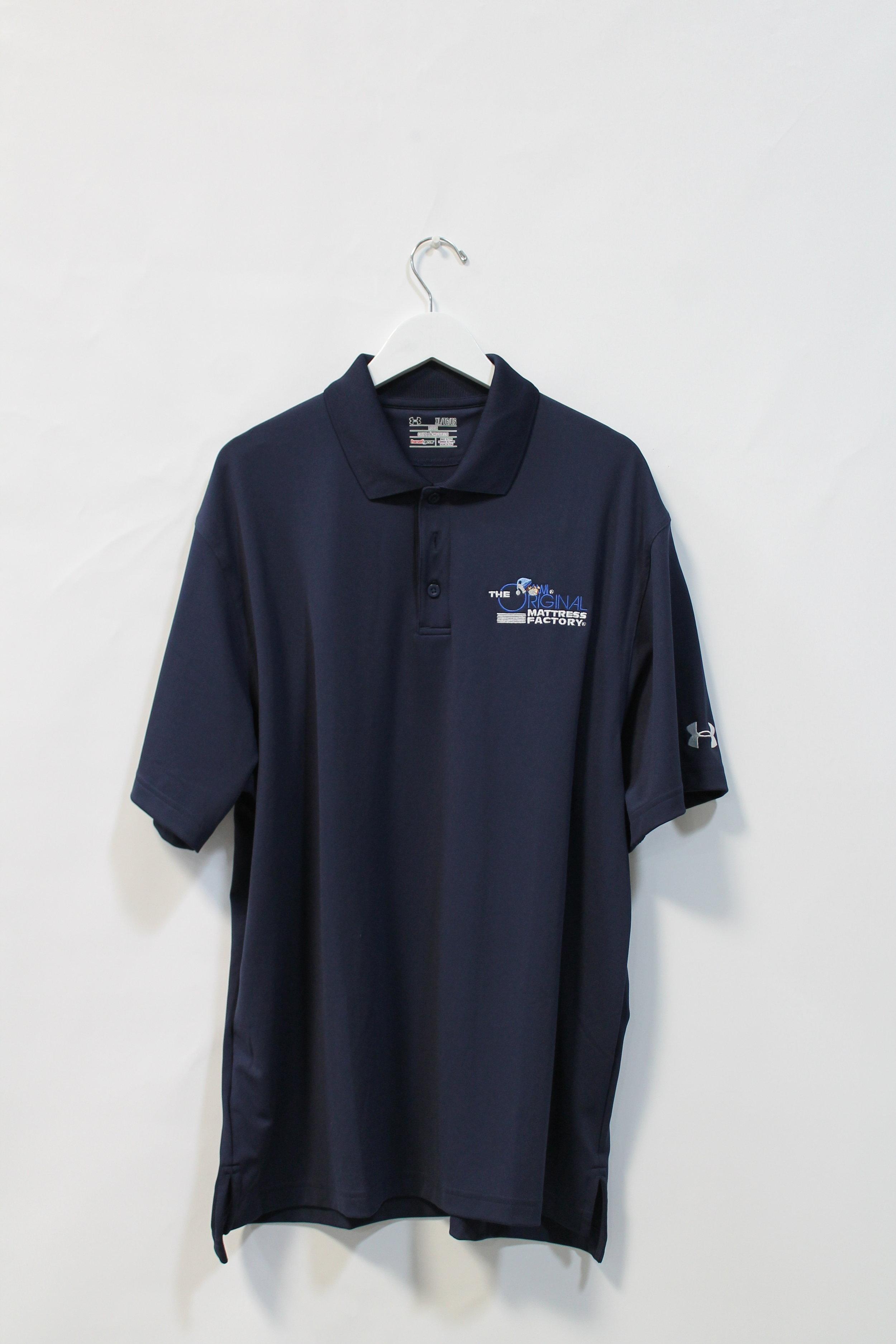 Original_Factory_Shirt.JPG