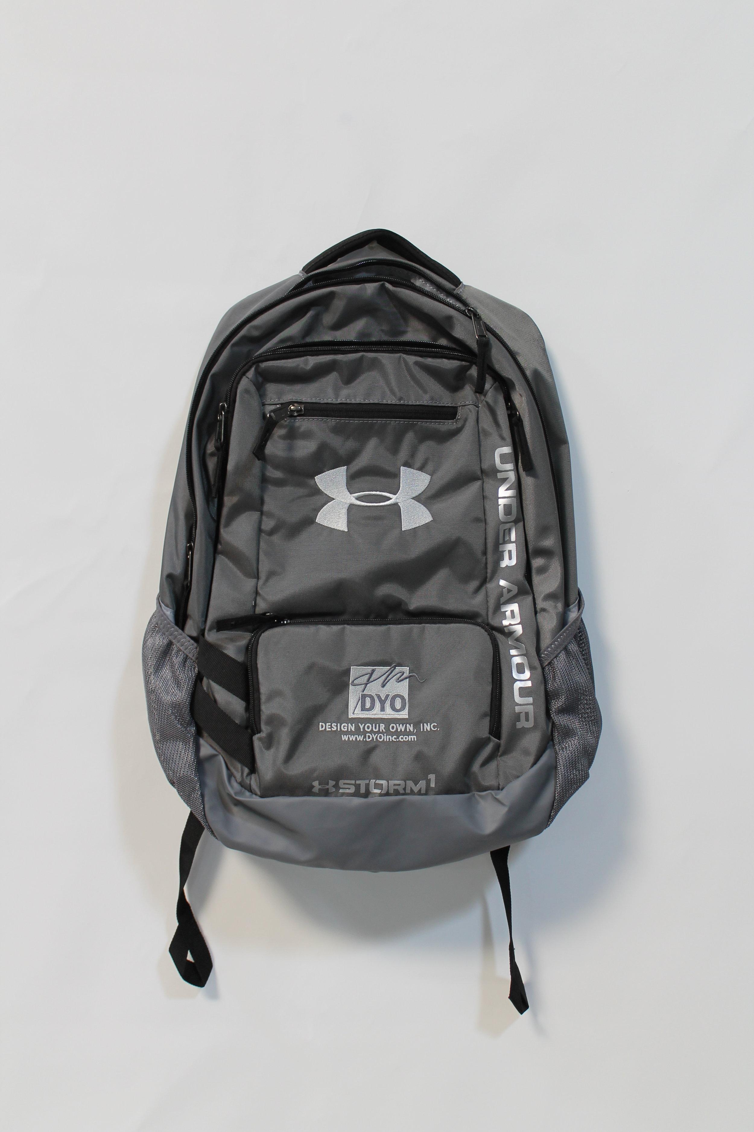 UA_Backpack.JPG