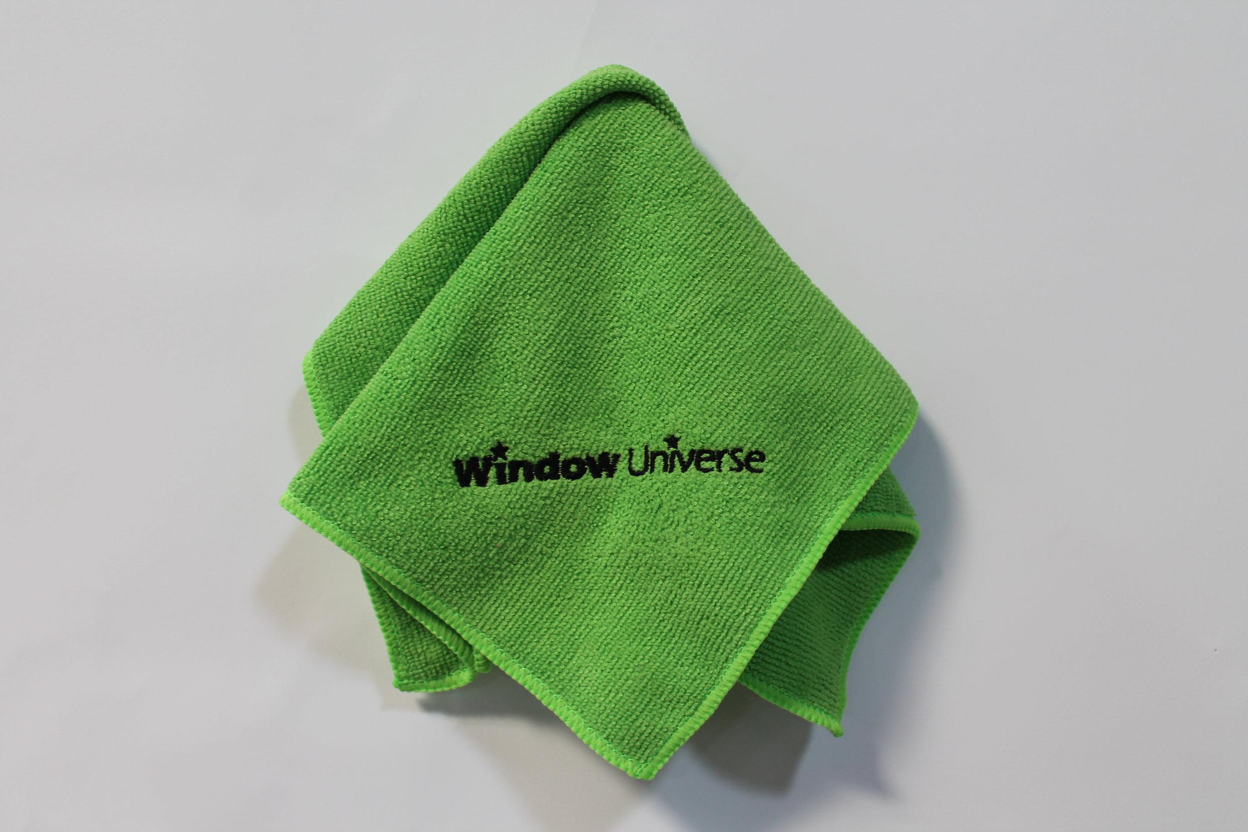Window_Universe_Towel.JPG