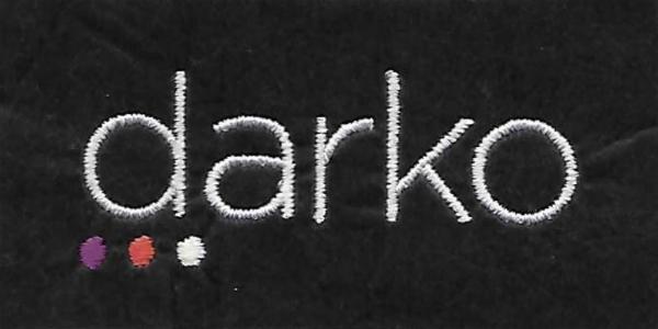 Darko.png