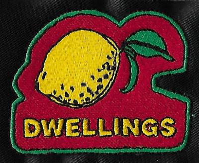 Dwellings.png