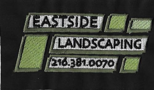 Eastside_Landscaping.png