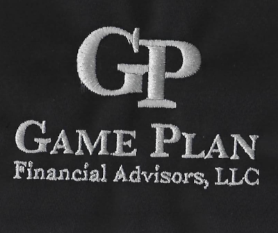 Game_Plan.png