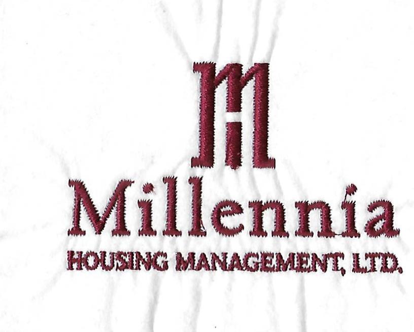 Millennia.png