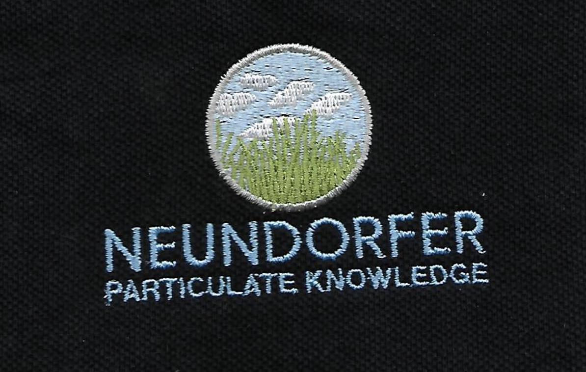 Neundorfer.png