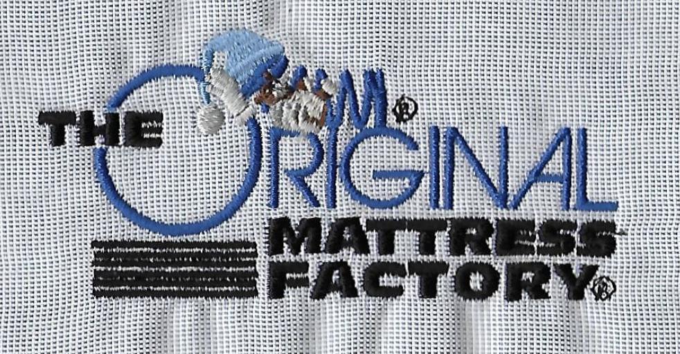 Original_Matress.png